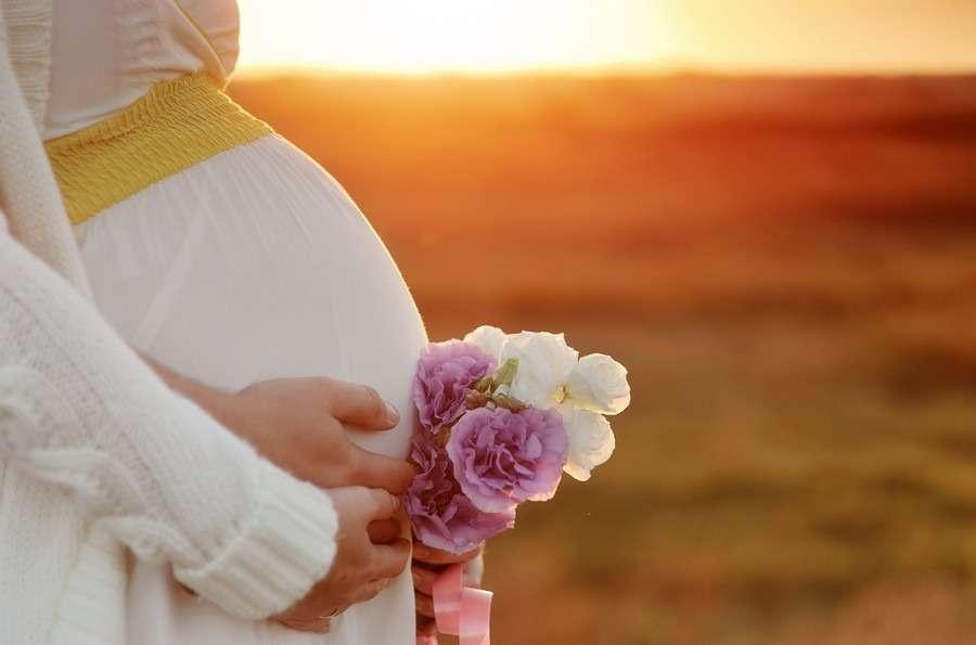 картинки ожидание ребёнка