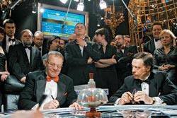 Многие обладатели высокого IQ тратят свои интеллектуальные способности на решение головоломок. Фото: ИТАР-ТАСС