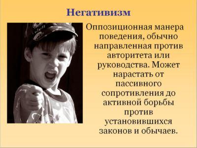презентация Детская агрессивность