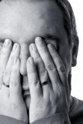 Диагностика суицидального риска