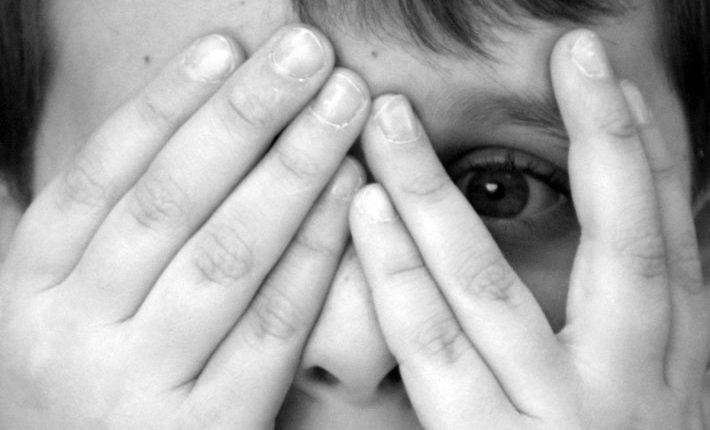 Школьная тревожность как направление работы психолога