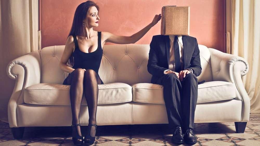 улучшить  взаимоотношения