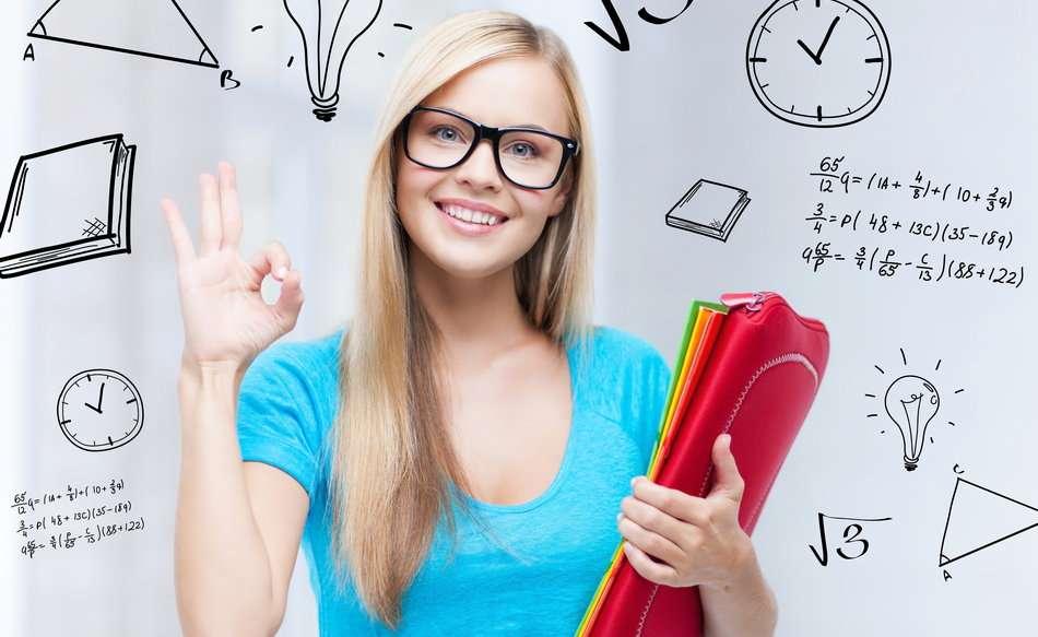 Повышение эффективности обучения