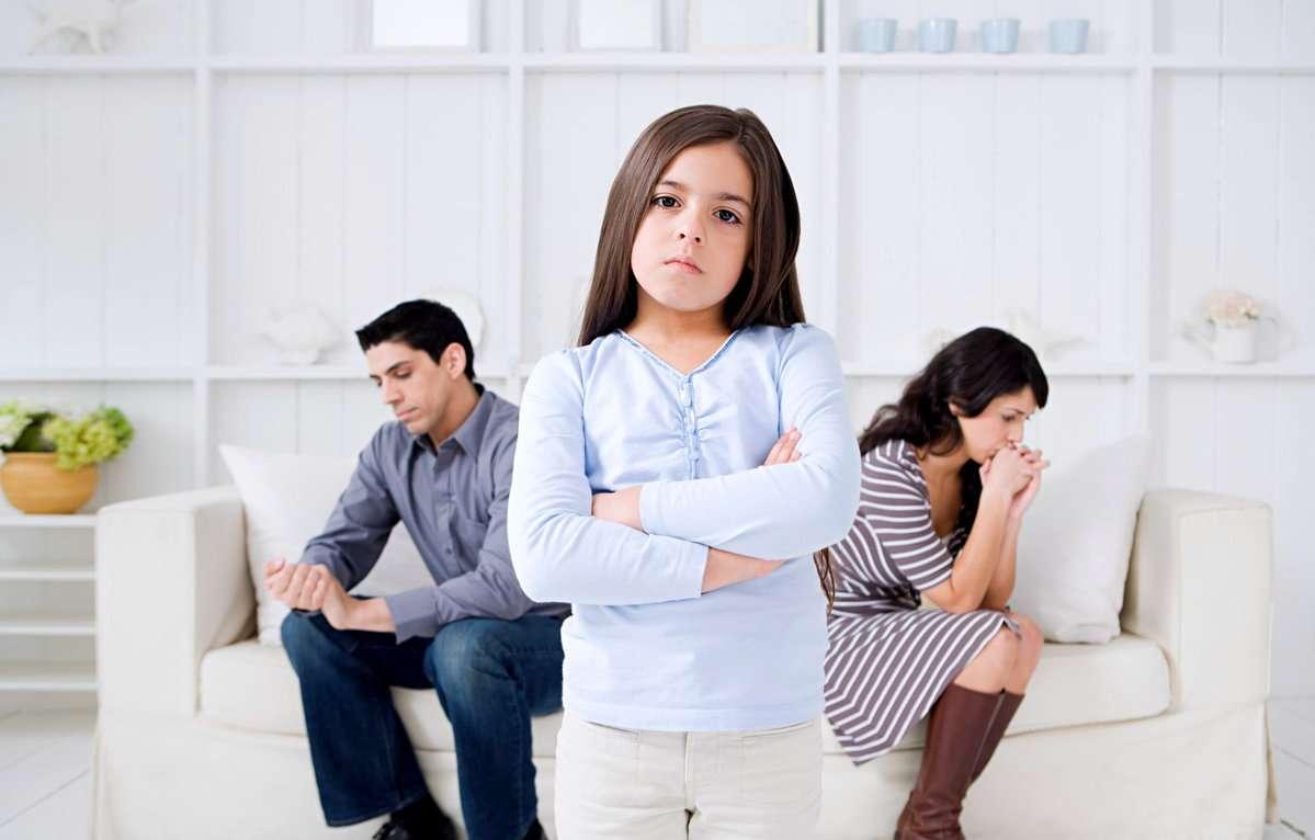 Как проверить отцовство ребенка в домашних условиях