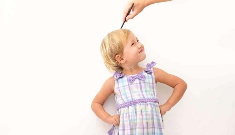 Наказание как метод воспитания