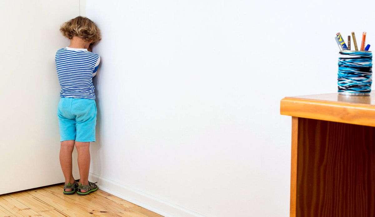 """Картинки по запросу """"наказание ребенка"""""""""""