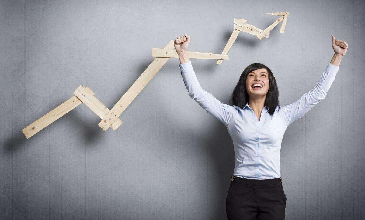 Как стать более энергичным и продуктивным