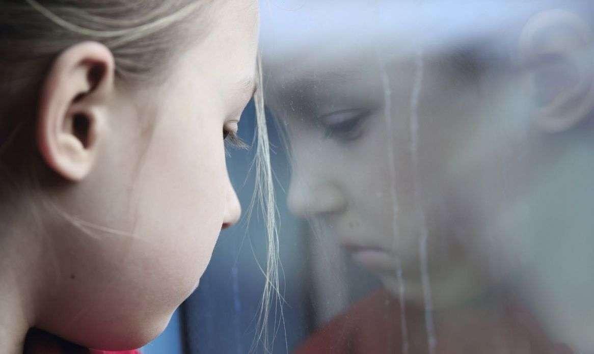 Как говорить с ребенком о смерти