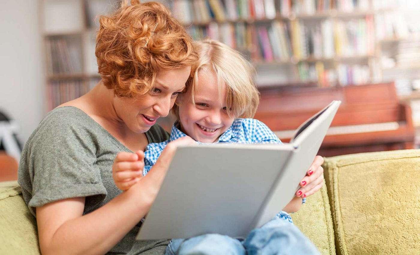 поиск картинки с детьми читающими книги квартирах такие