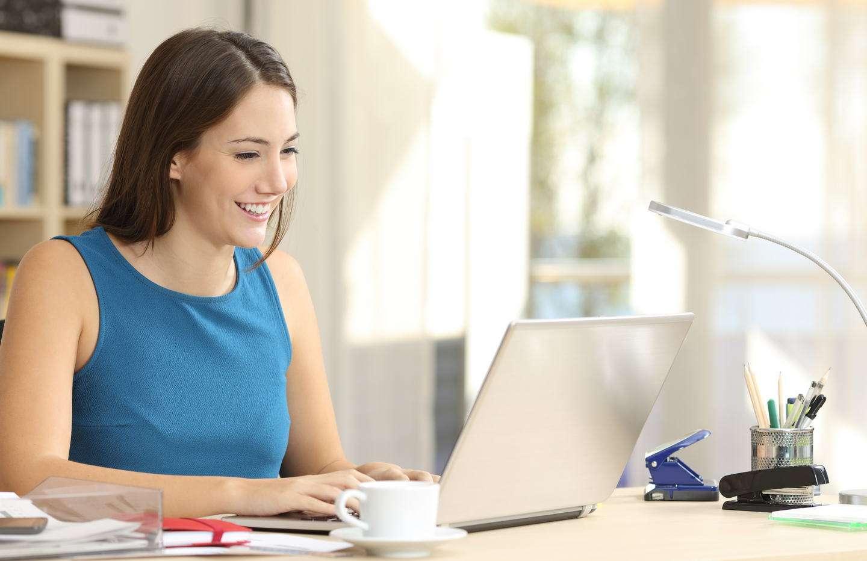 Онлайн-консультация психолога: плюсы и минусы