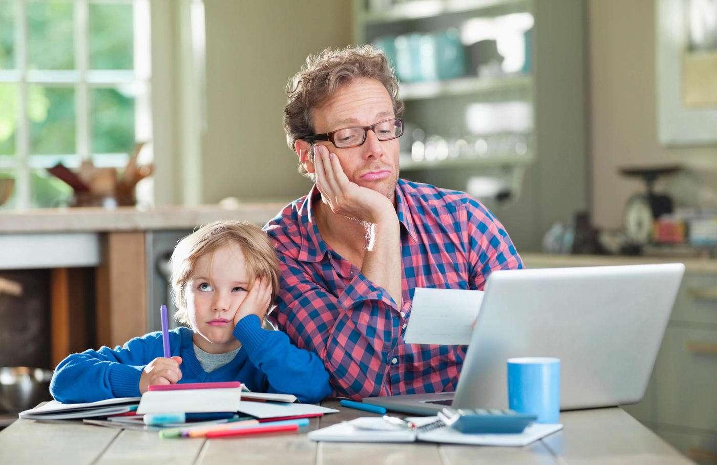Домашнее обучение недостатки