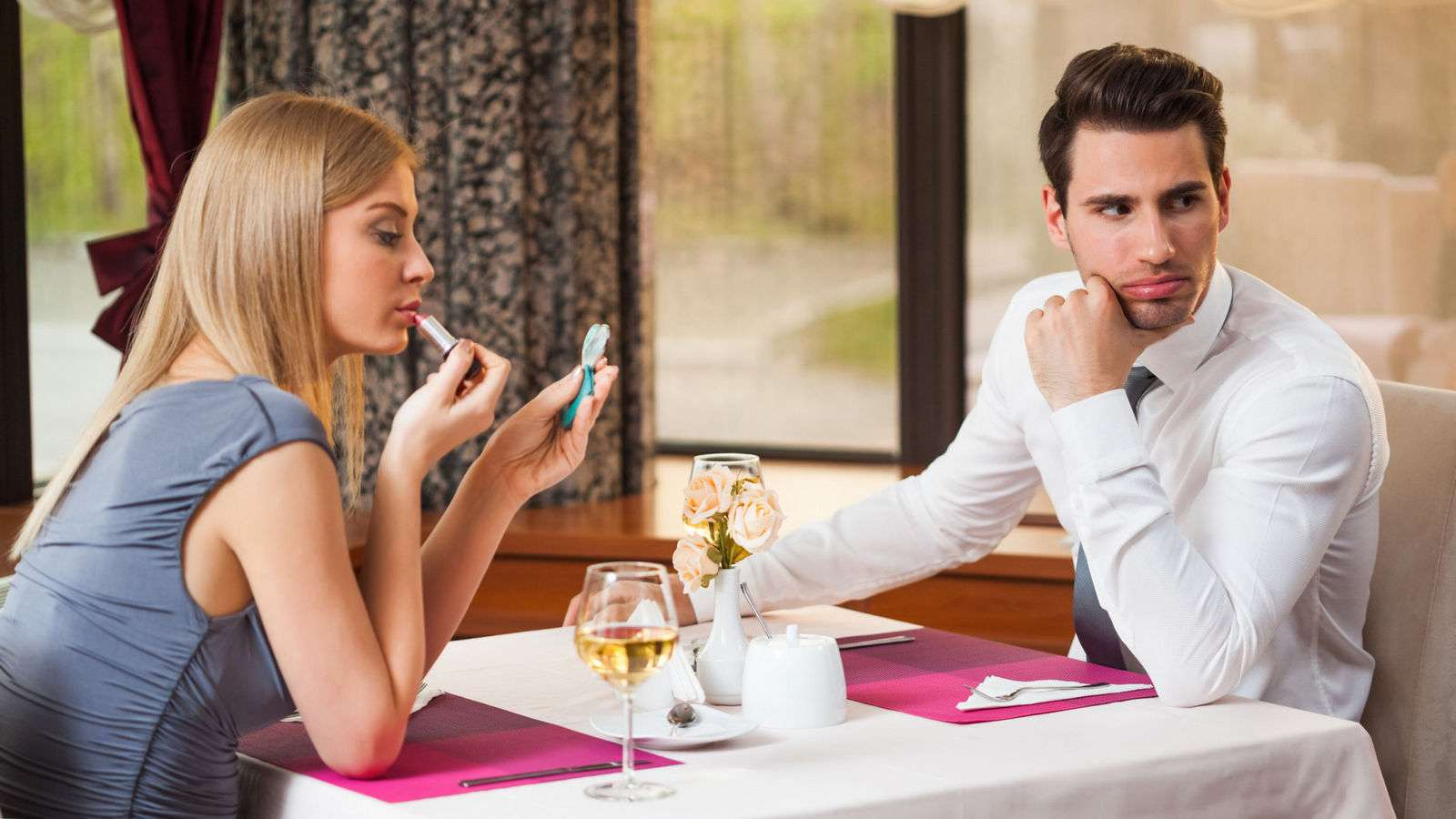 Dating myths about interracial dating