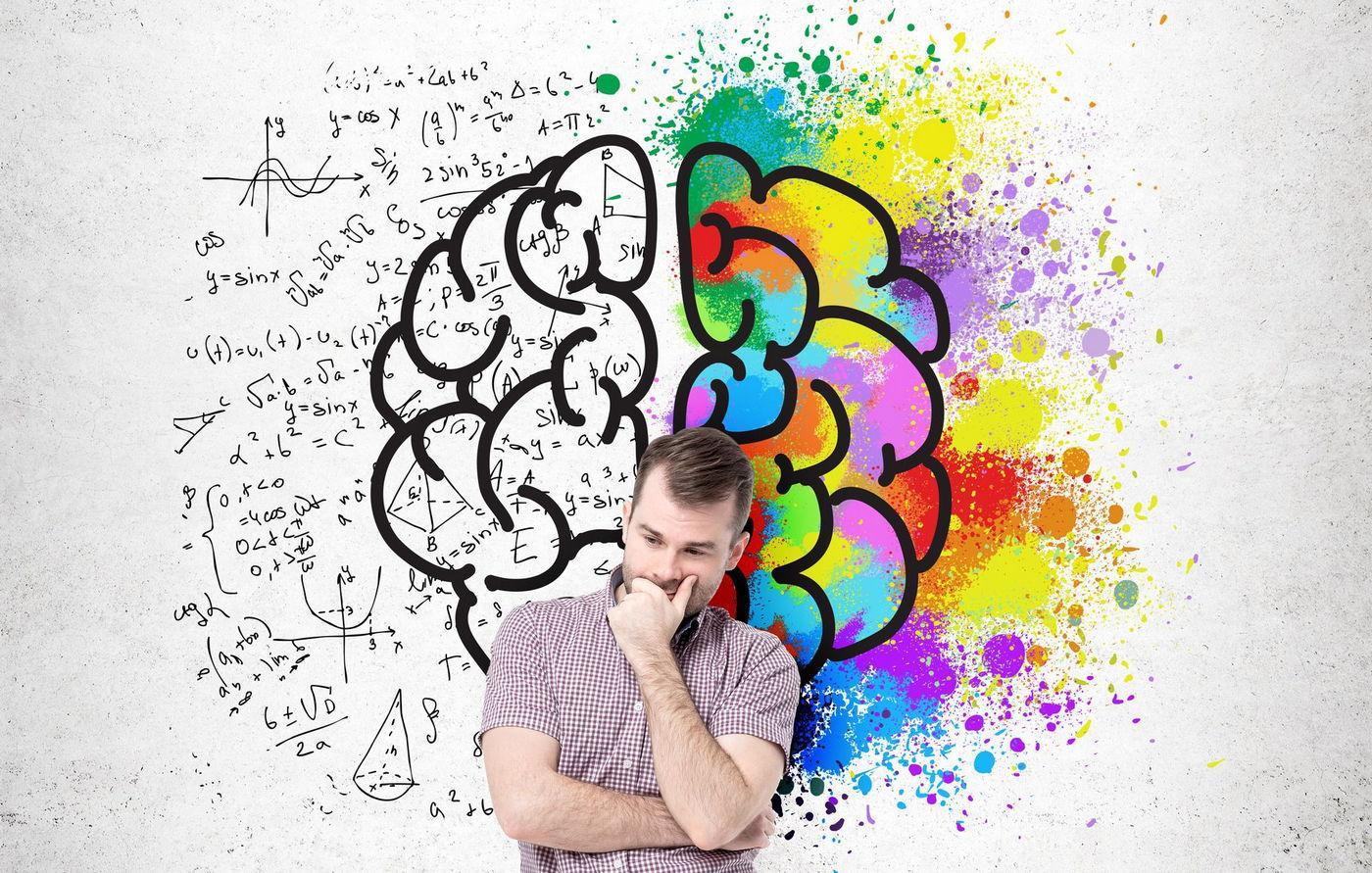 Эмоциональный интеллект в бизнесе, как он помогает добиваться высоких результатов?