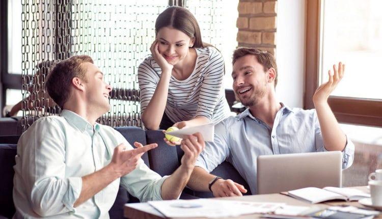 Как быть успешным: 13 советов