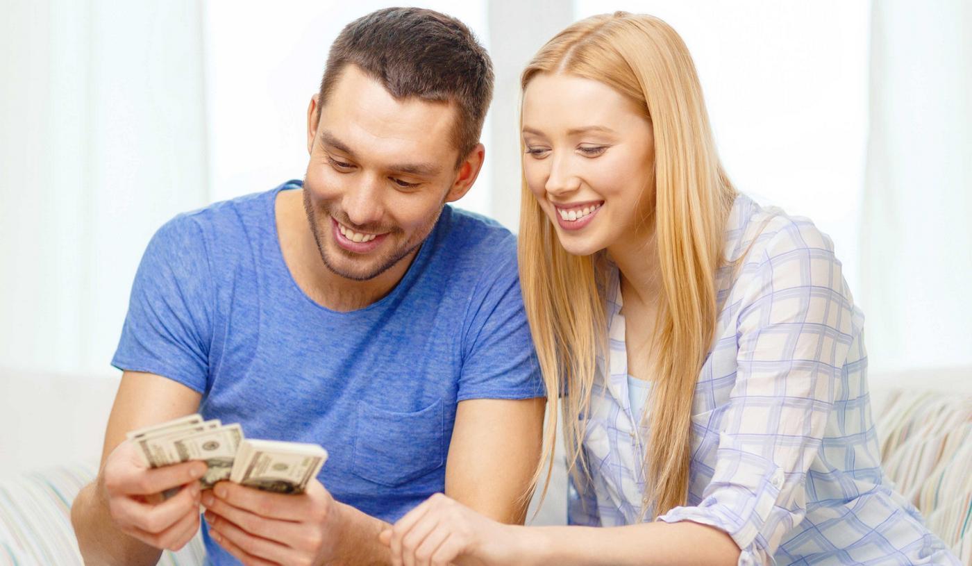 10 вопросов, которые нужно задать друг другу до свадьбы