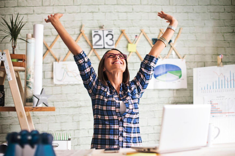 Как выбрать профессиональный путь и построить успешную карьеру