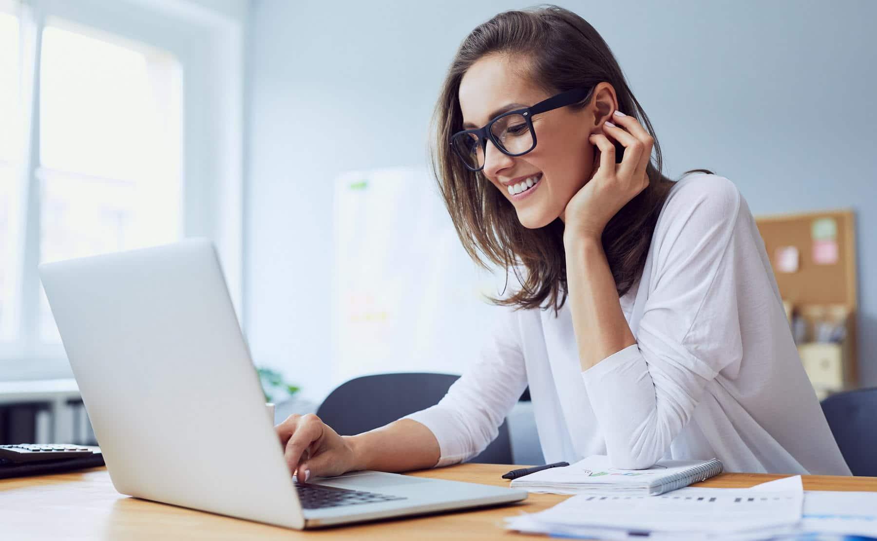 Психолог консультирует онлайн