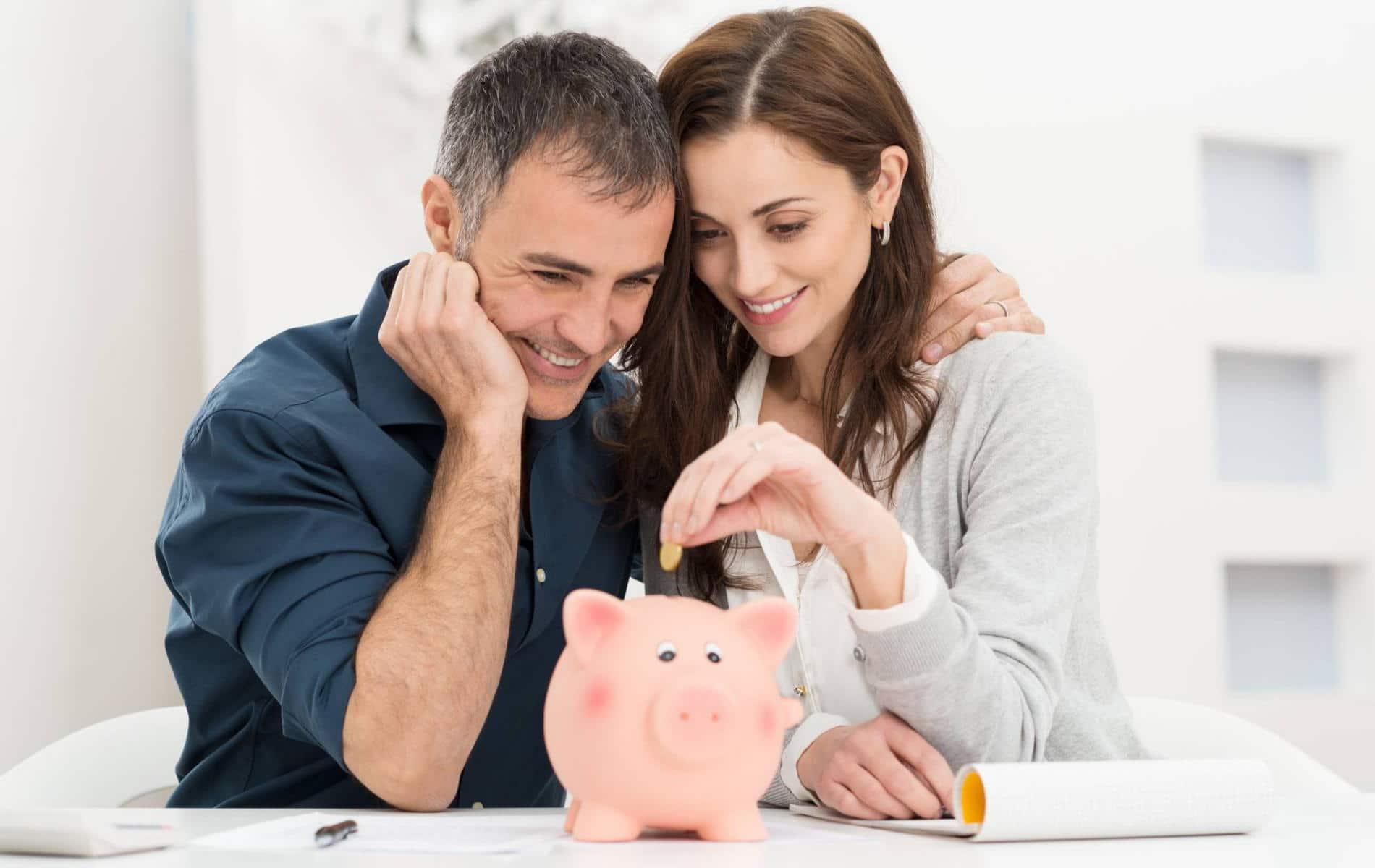 Как разговаривать с супругом о деньгах и эффективно управлять семейным бюджетом