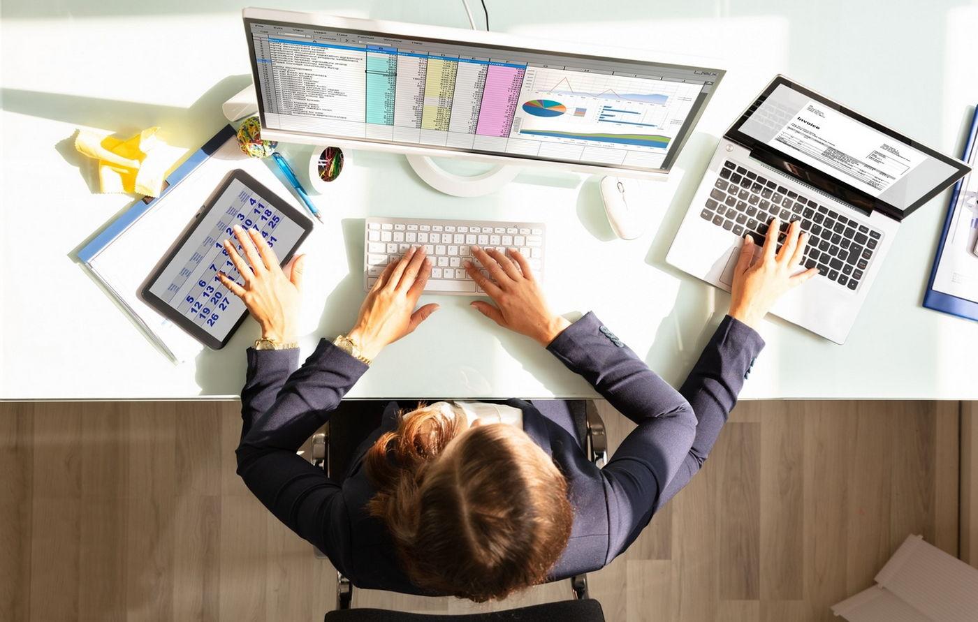 11 способов повысить свою продуктивность