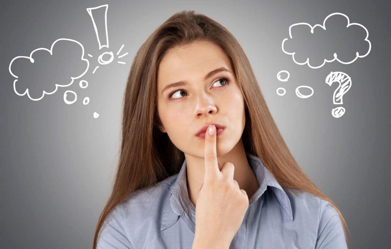 принимать эффективные решения в условиях неопределенности?