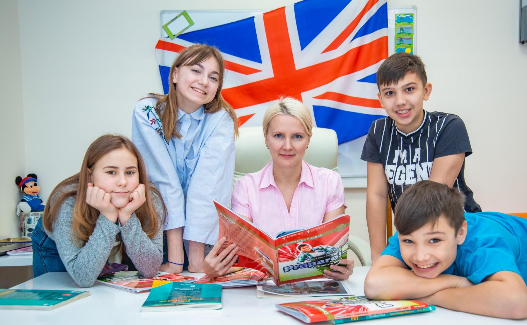 Как ускорить изучение английского? 10 проверенных способов